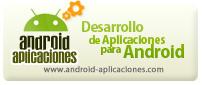Desarrollo aplicaciones Android, Programador aplicaciones android