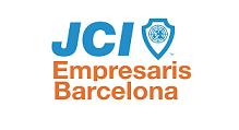 JCI SpeedNetworking