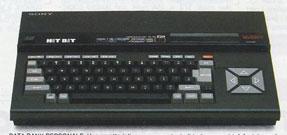 Retro informática