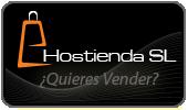 hostienda tarjeta