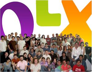 olx team