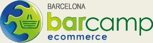 barcamp barcelona