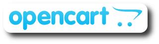 opencart-logo2