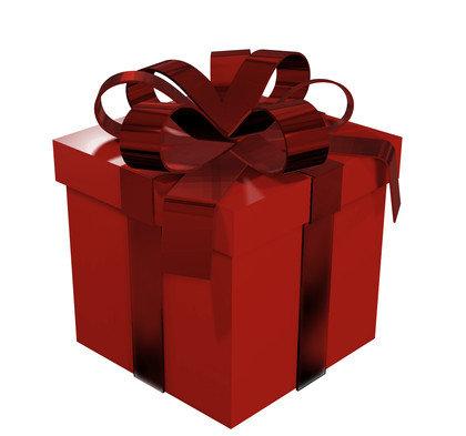 Regalos que aceptaria sin problemas estas navidades - Regalos originales para una casa ...
