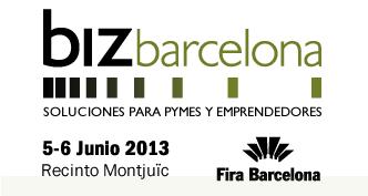 Biz Barcelona 2013