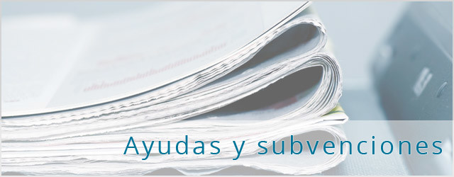 subvenciones cataluña
