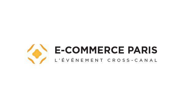 ecommerce Paris