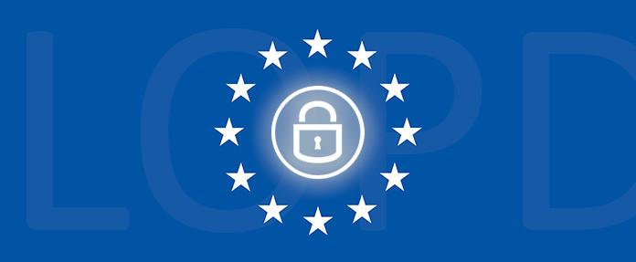 LOPD nuevo reglamento europeo